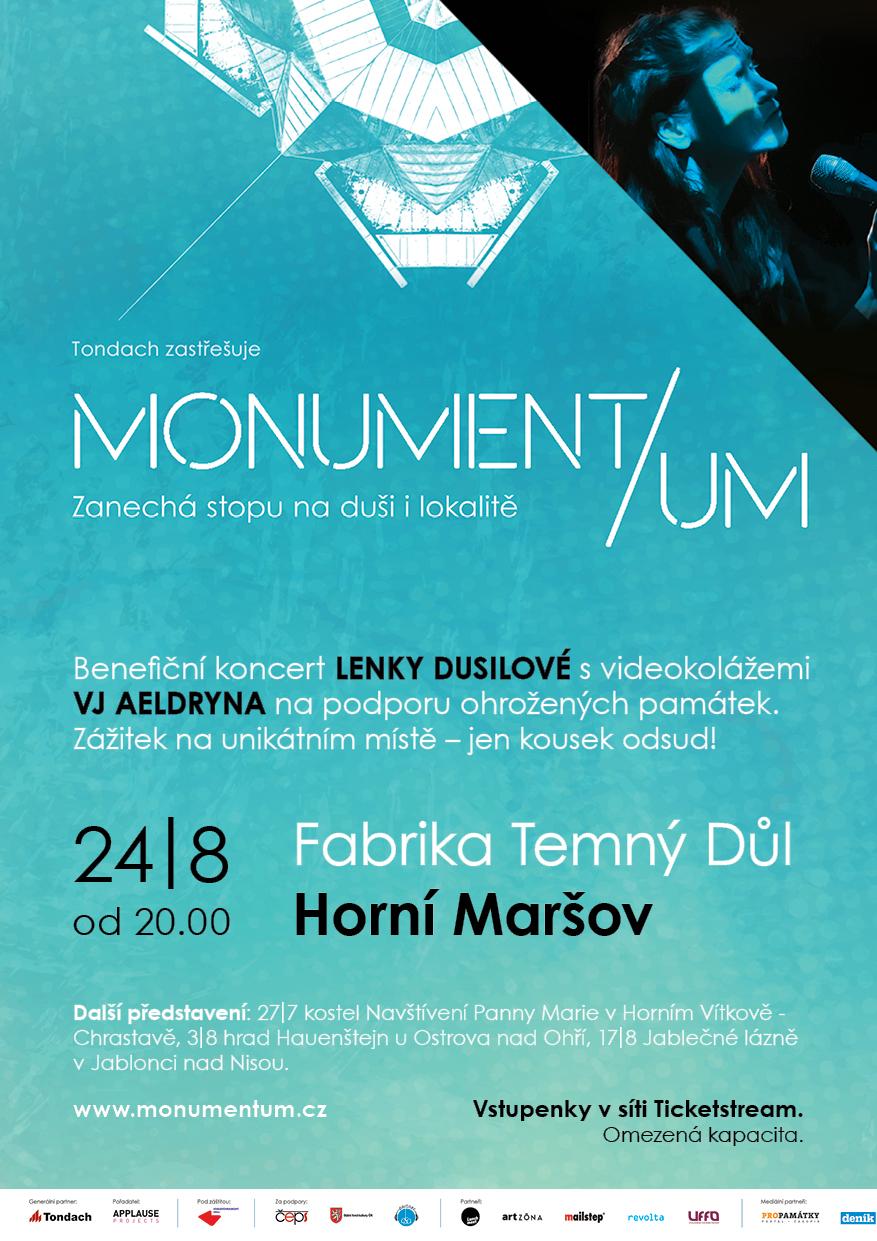 plakat online_HorniMaršov